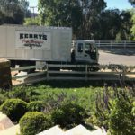 Kerry's Tree Service 18